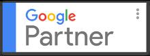 Google-zertifizierte Partneragentur