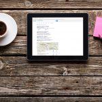 bigstock-Digital-tablet-com