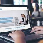 webdesign-hannover-web2