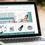 shopware-agentur-hannover-2