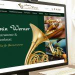 Armin-Werner-Musikinstrumente_1100