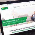 biozem-1100