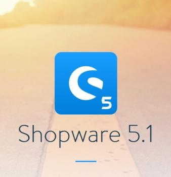 Shopware 5.1 bringt spannende neue Funktionen