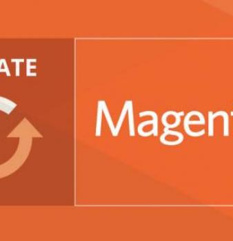 Magento 2 – was ändert sich für Shop-Betreiber?