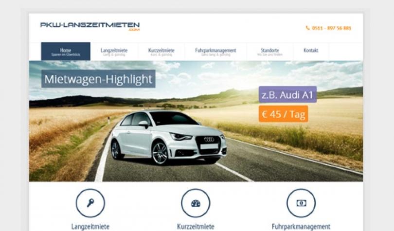 webdesign-autovermietung-a