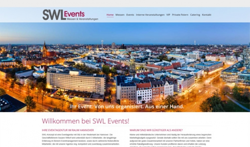 webdesign-eventagentur-a