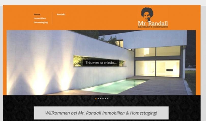 webdesign-makler-2-a