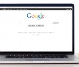 Google setzt mobilen Trend fort – Mobile Index hat jetzt Priorität
